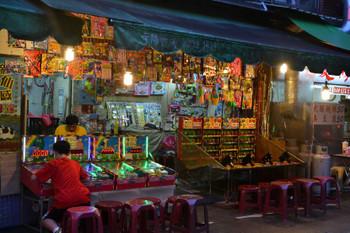 Taipei_0823