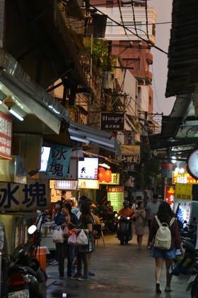 Taipei_0831