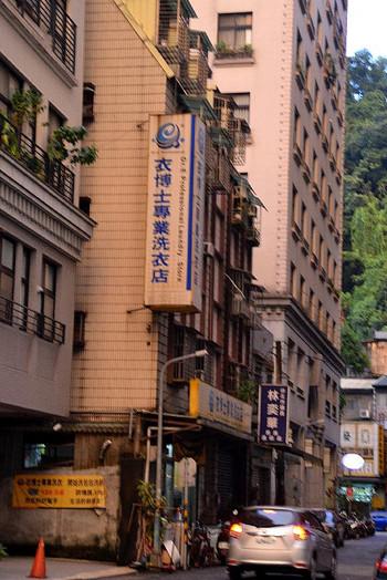 Taipei_0833