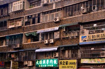 Taipei_0835