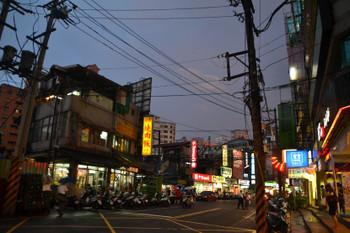 Taipei_0839