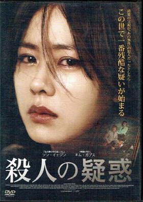 Gongbeom01