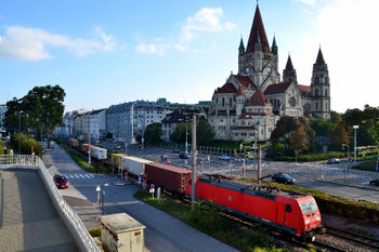 Wien_0407