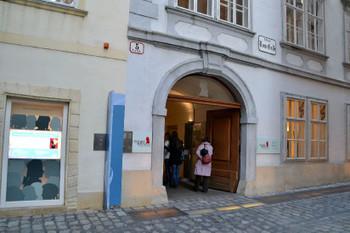 Wien_0431