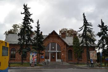 Sochaczew_0585