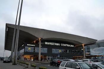 Warszawa_0545