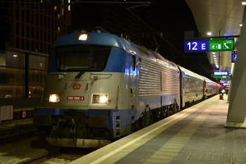 Wien_0478
