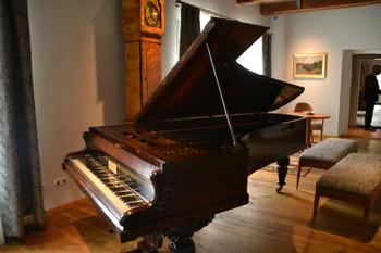 Chopin_0666