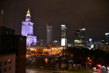 Warszawa_0045