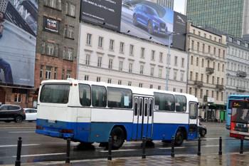 Warszawa_0215