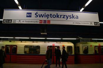 Warszawat_0006