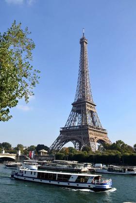 Paris_0236