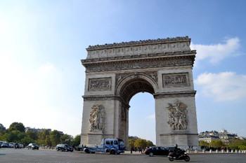 Paris_0266