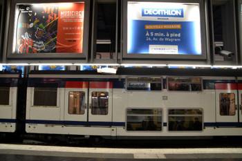 Paris_0283