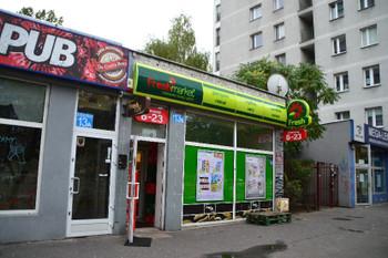 Warszawa_0014