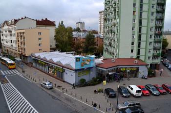 Warszawa_0924