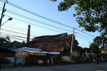Chiangmai_0385