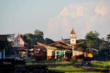 Chiangmai_0390