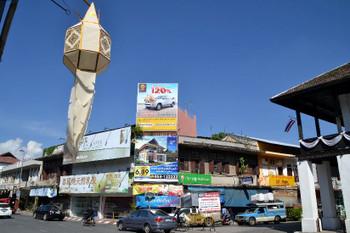 Chiangmai_0492
