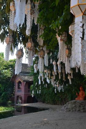 Chiangmai_0524