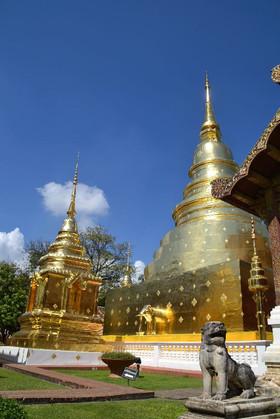 Chiangmai_0534
