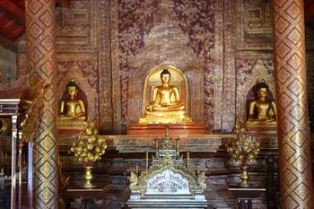 Chiangmai_0535
