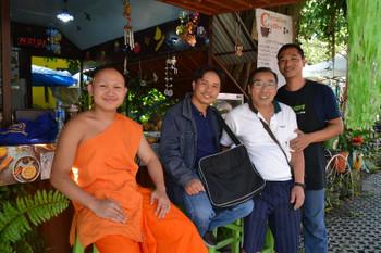 Chiangmai_0576