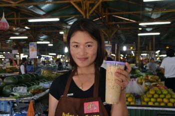 Chiangmai_0611