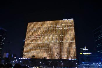 Seoul_0218