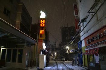 Seoul_0319