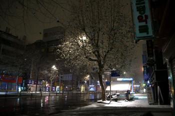 Seoul_0325