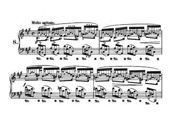 Chopin_op288