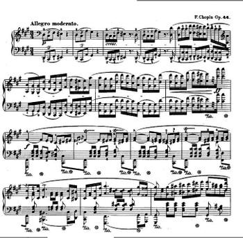 Chopin_op44