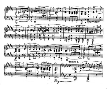 Chopin_op49