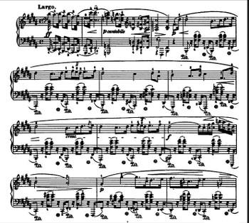Chopin_op583mov