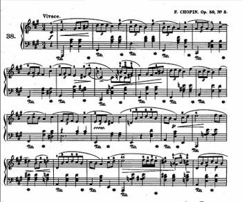 Chopin_op593