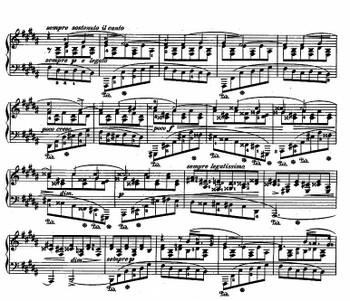 Chopin_op61