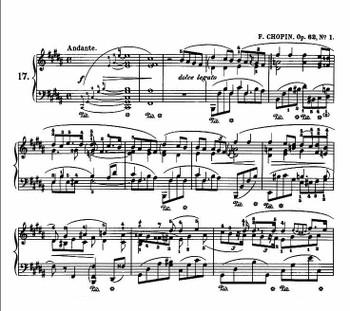 Chopin_op621