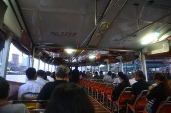 Bangkok_0019