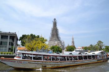 Bangkok_0908