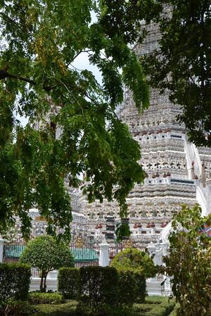 Bangkok_0911