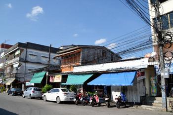 Trang_0788