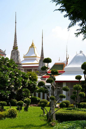 Bangkok_0025