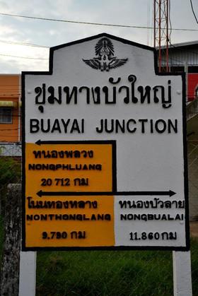 Buayai_0311