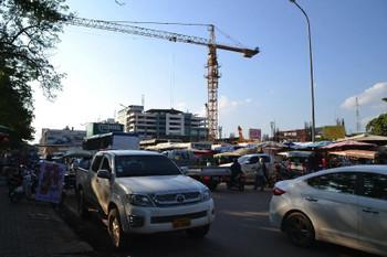 Vientiane_0786