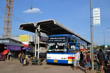 Vientiane_0789
