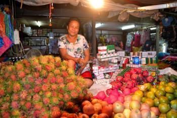 Vientiane_0800