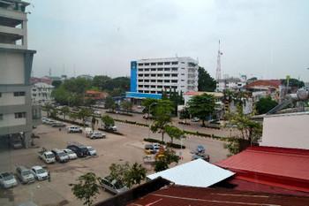 Vientiane_0803