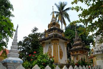 Vientiane_0808