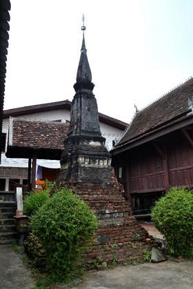 Vientiane_0812_2